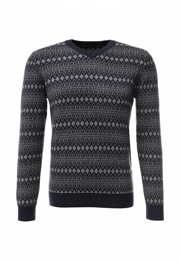 Пуловер Baon (Баон) B636550: изображение 1