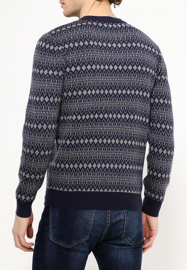 Пуловер Baon (Баон) B636550: изображение 5