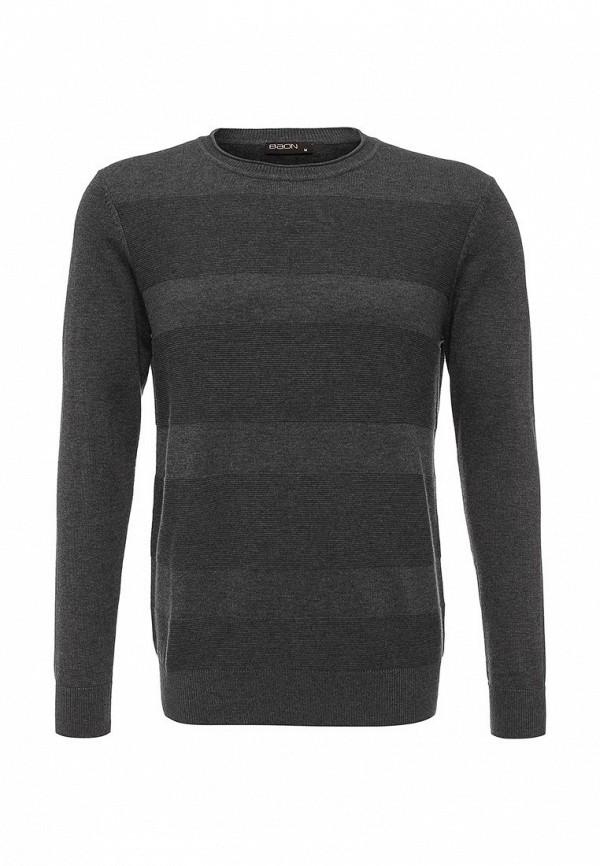 Пуловер Baon (Баон) B636554: изображение 2