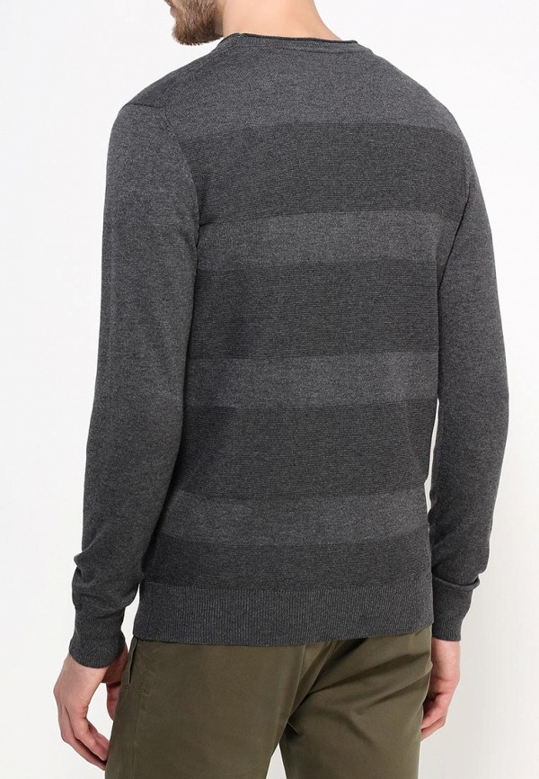 Пуловер Baon (Баон) B636554: изображение 5
