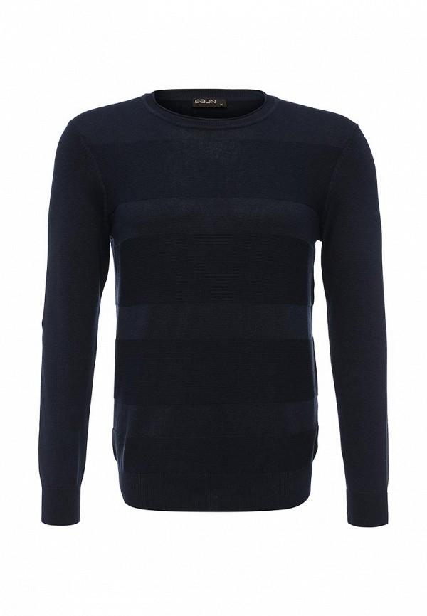 Пуловер Baon (Баон) B636554: изображение 1