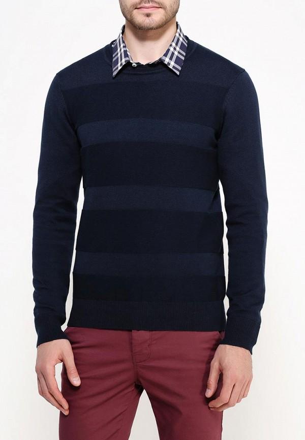 Пуловер Baon (Баон) B636554: изображение 4
