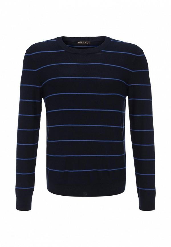 Пуловер Baon (Баон) B636555: изображение 1