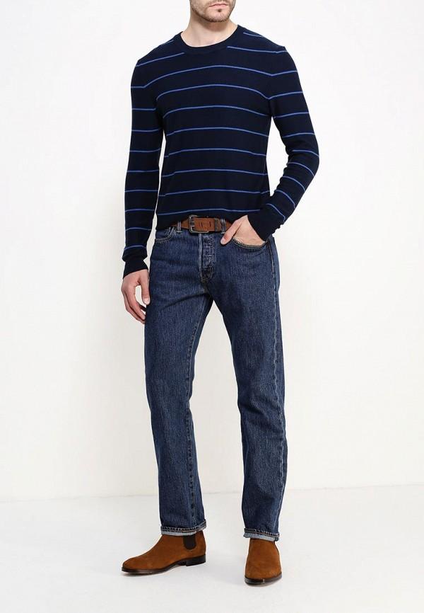 Пуловер Baon (Баон) B636555: изображение 3