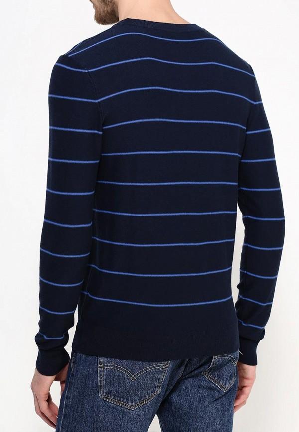 Пуловер Baon (Баон) B636555: изображение 5