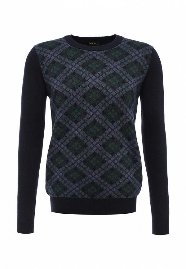 Пуловер Baon (Баон) B636562: изображение 1