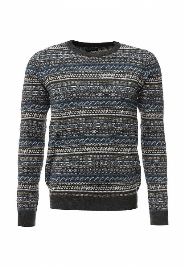 Пуловер Baon (Баон) B636575: изображение 1