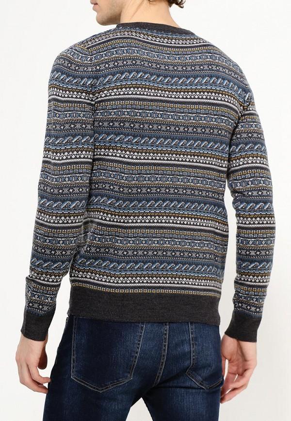 Пуловер Baon (Баон) B636575: изображение 5