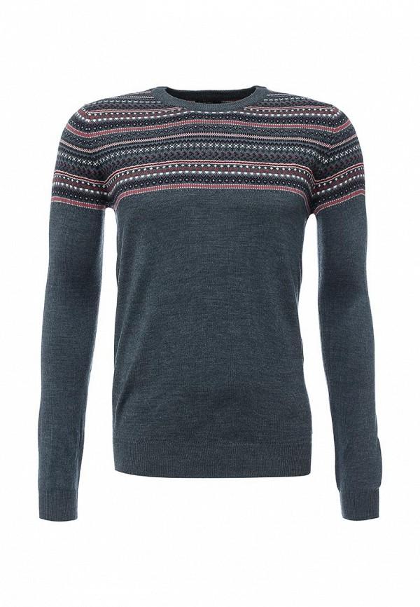 Пуловер Baon (Баон) B636576: изображение 1