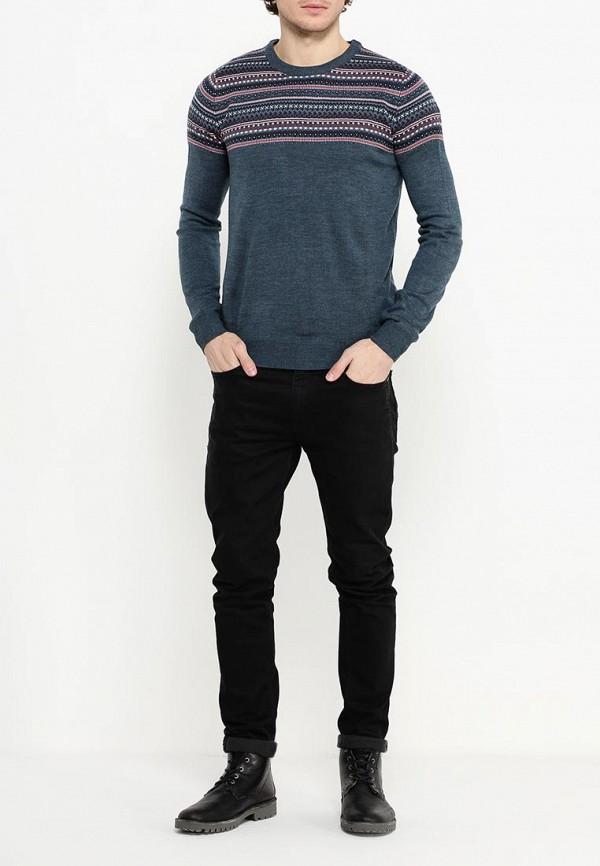 Пуловер Baon (Баон) B636576: изображение 2