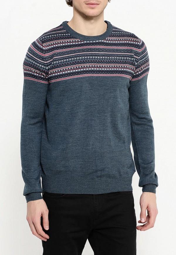 Пуловер Baon (Баон) B636576: изображение 3