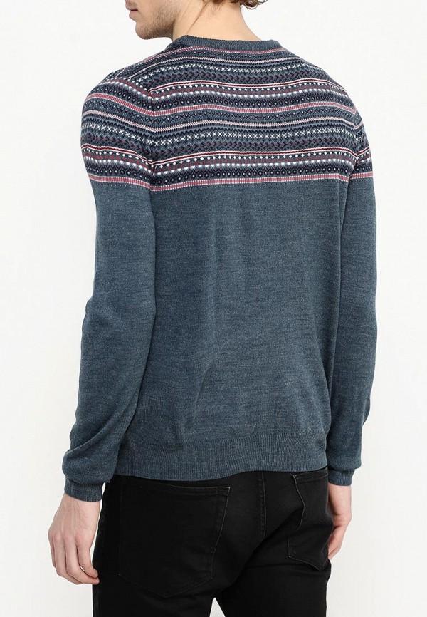 Пуловер Baon (Баон) B636576: изображение 4
