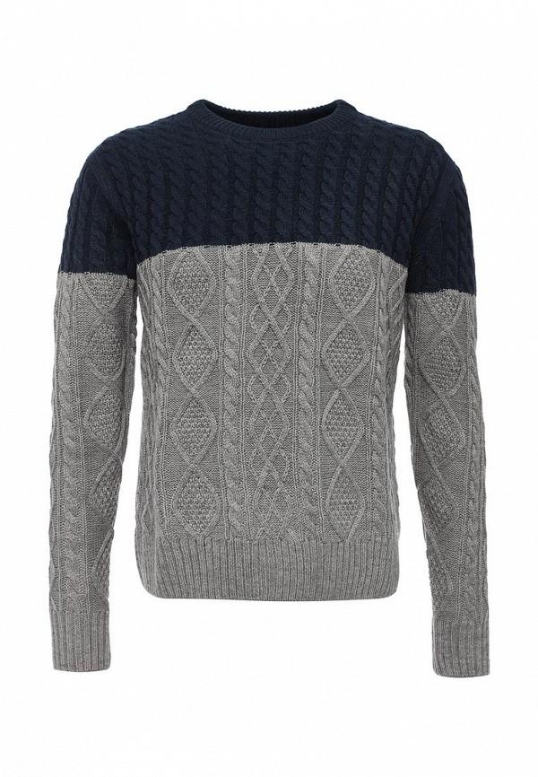 Пуловер Baon (Баон) B636580: изображение 1