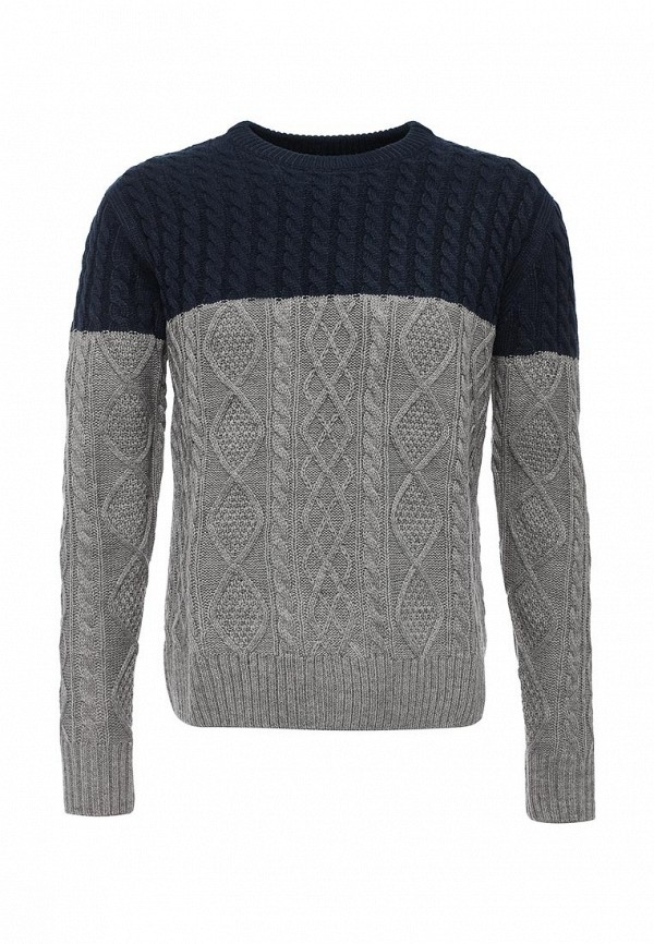 Пуловер Baon (Баон) B636580
