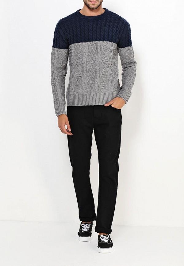 Пуловер Baon (Баон) B636580: изображение 3