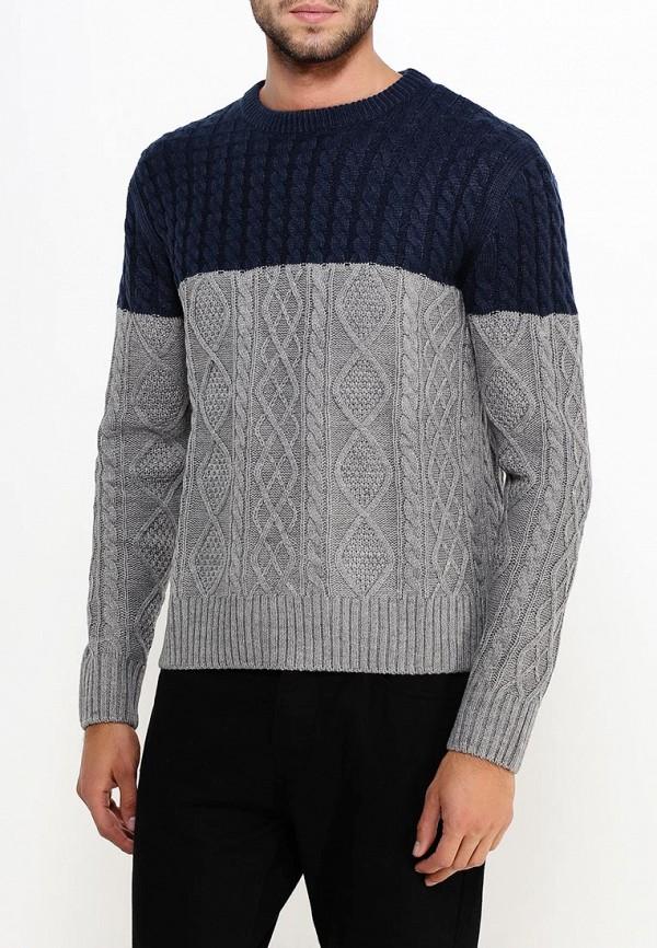 Пуловер Baon (Баон) B636580: изображение 4