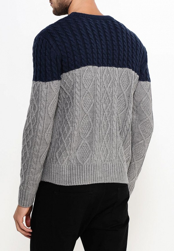 Пуловер Baon (Баон) B636580: изображение 5