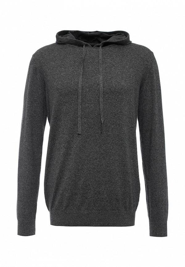 Пуловер Baon (Баон) B636585