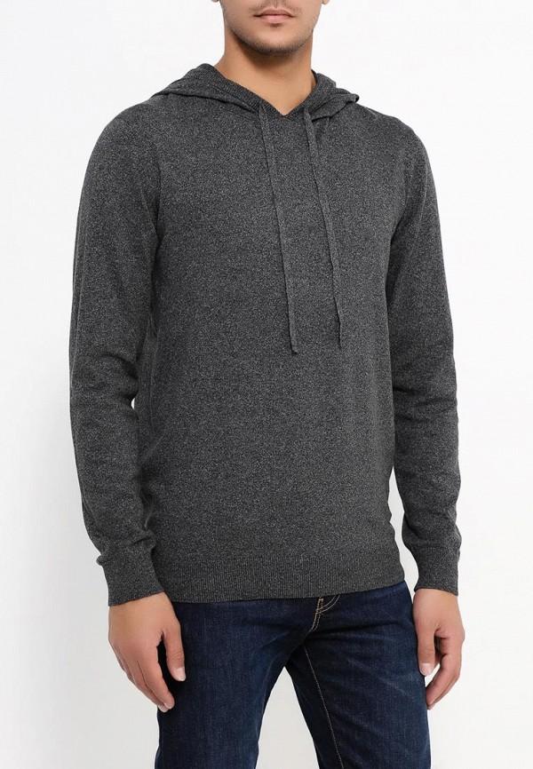 Пуловер Baon (Баон) B636585: изображение 3