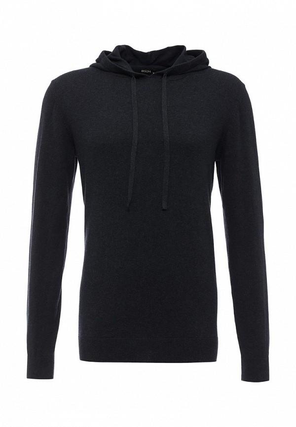 Пуловер Baon (Баон) B636585: изображение 1