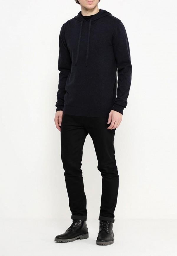 Пуловер Baon (Баон) B636585: изображение 2