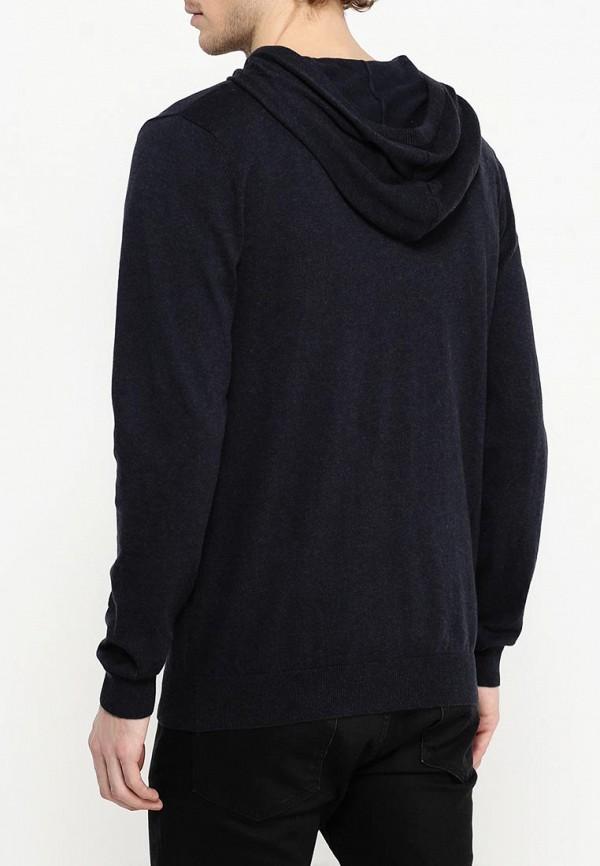 Пуловер Baon (Баон) B636585: изображение 4