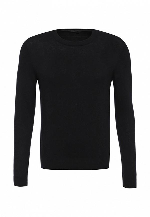 Пуловер Baon (Баон) B636701