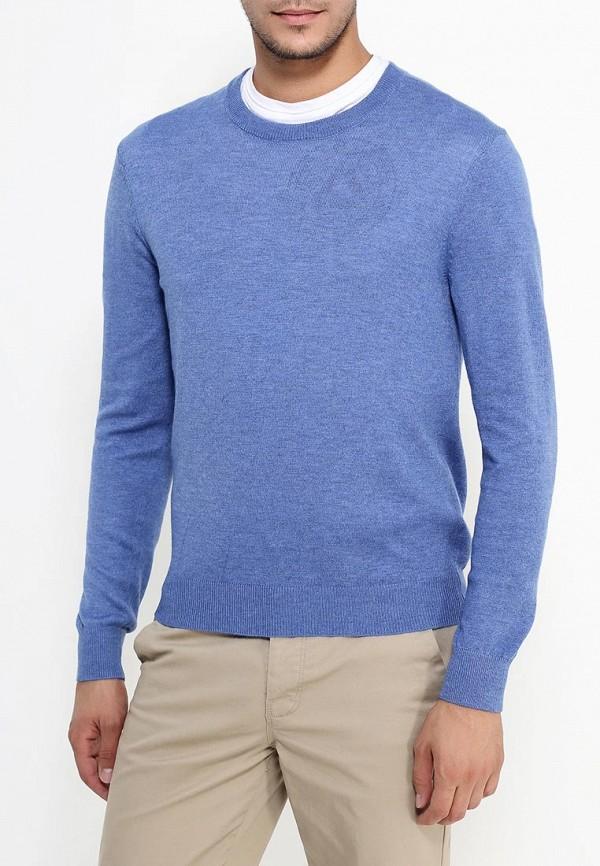Пуловер Baon (Баон) B636701: изображение 3