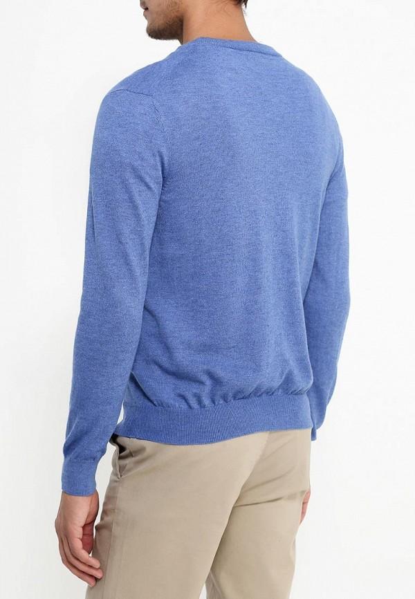 Пуловер Baon (Баон) B636701: изображение 4