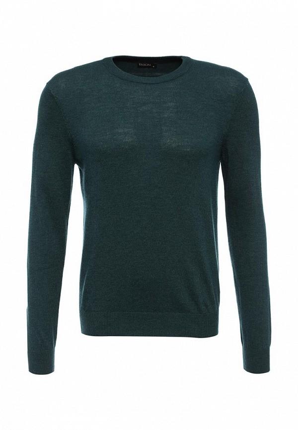 Пуловер Baon (Баон) B636701: изображение 1