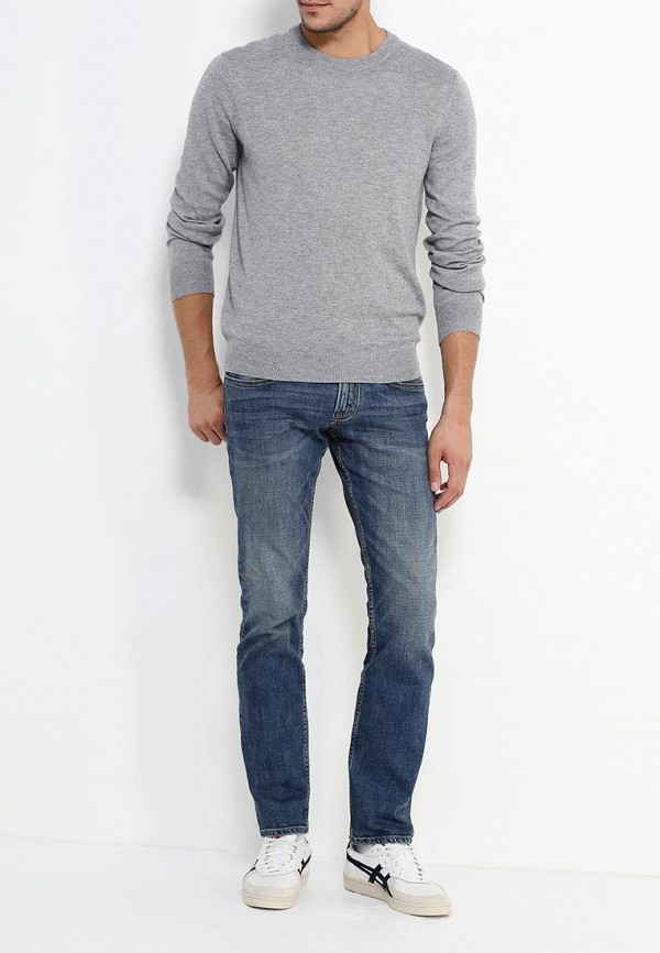 Пуловер Baon (Баон) B636701: изображение 2