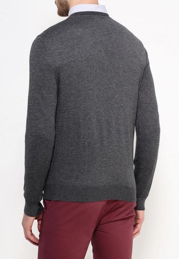 Пуловер Baon (Баон) B636702: изображение 5