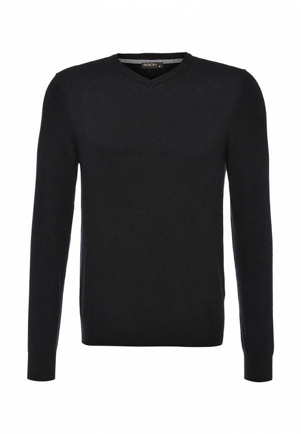 Пуловер Baon (Баон) B636702: изображение 1
