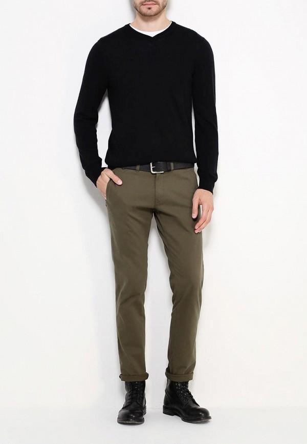 Пуловер Baon (Баон) B636702: изображение 3