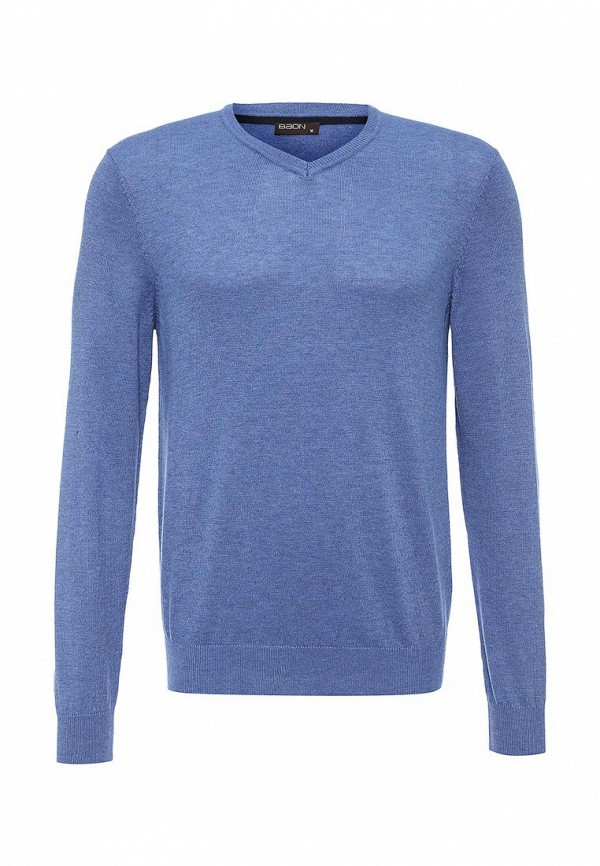 Пуловер Baon (Баон) B636702