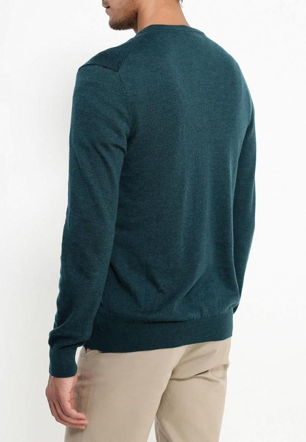 Пуловер Baon (Баон) B636702: изображение 4