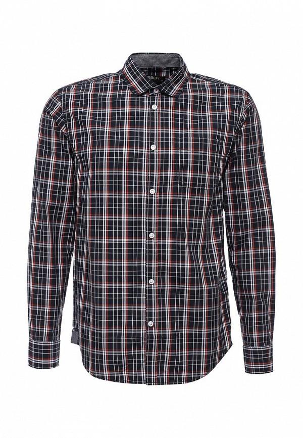 Рубашка с длинным рукавом Baon (Баон) B676516: изображение 1