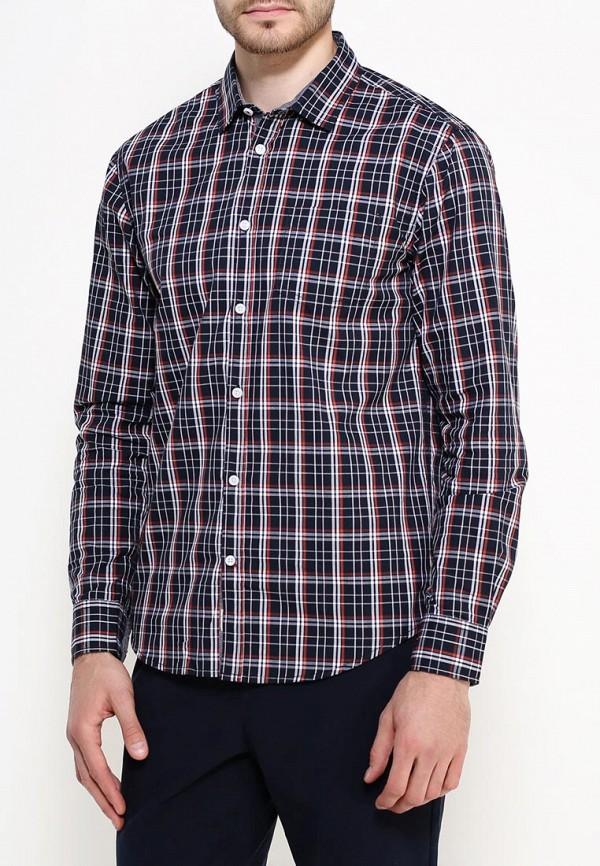 Рубашка с длинным рукавом Baon (Баон) B676516: изображение 4