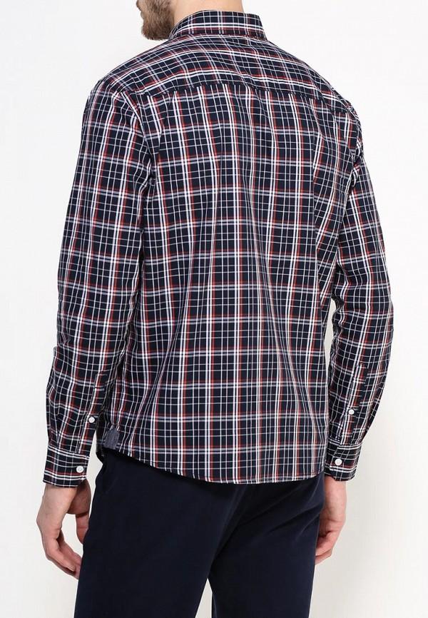 Рубашка с длинным рукавом Baon (Баон) B676516: изображение 5