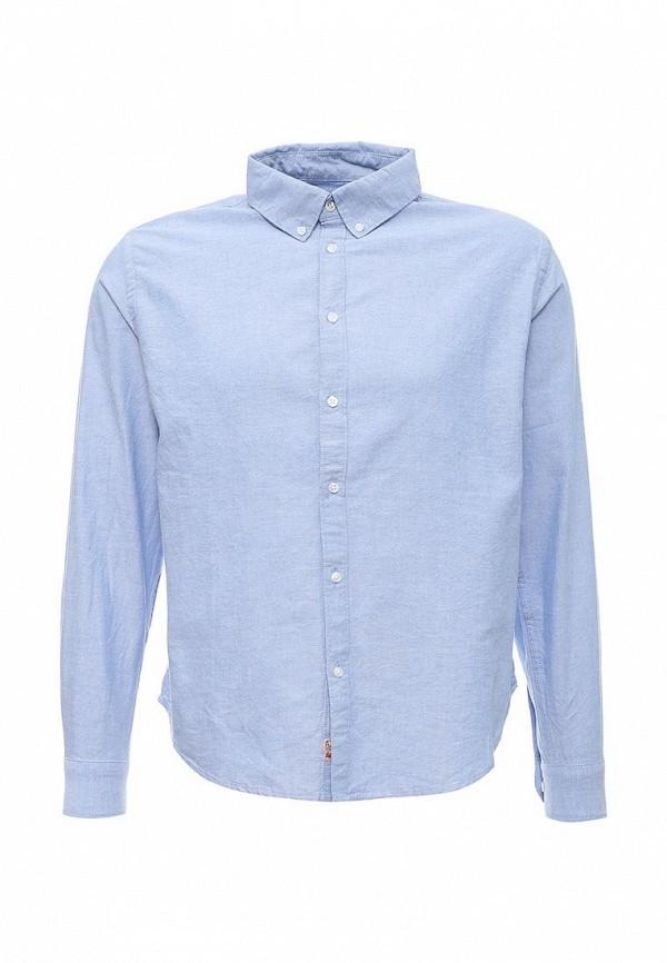 Рубашка с длинным рукавом Baon (Баон) B676526: изображение 1