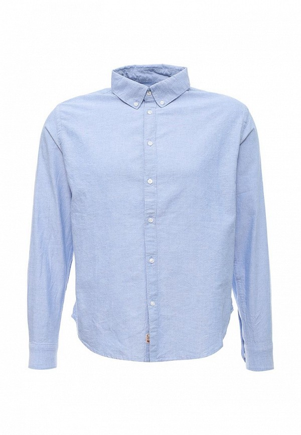 Рубашка с длинным рукавом Baon (Баон) B676526
