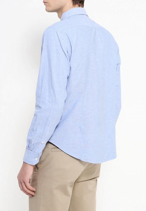 Рубашка с длинным рукавом Baon (Баон) B676526: изображение 5