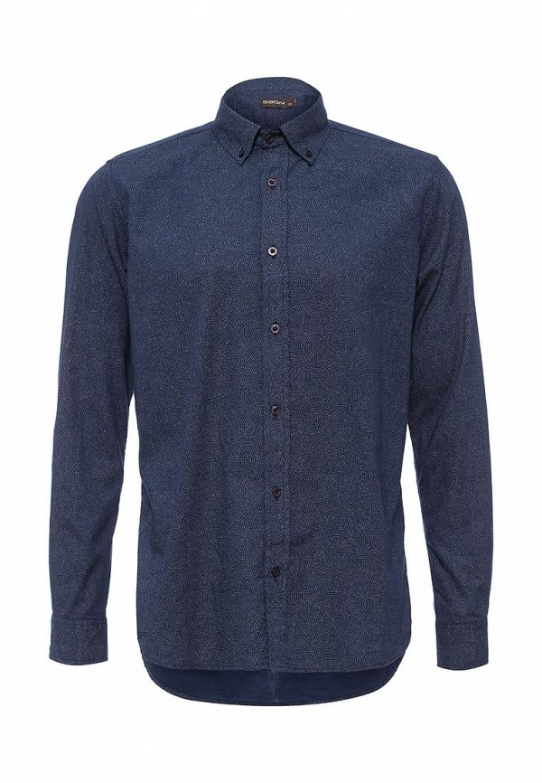 Рубашка с длинным рукавом Baon (Баон) B676533
