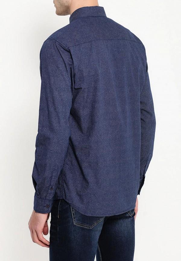 Рубашка с длинным рукавом Baon (Баон) B676533: изображение 4
