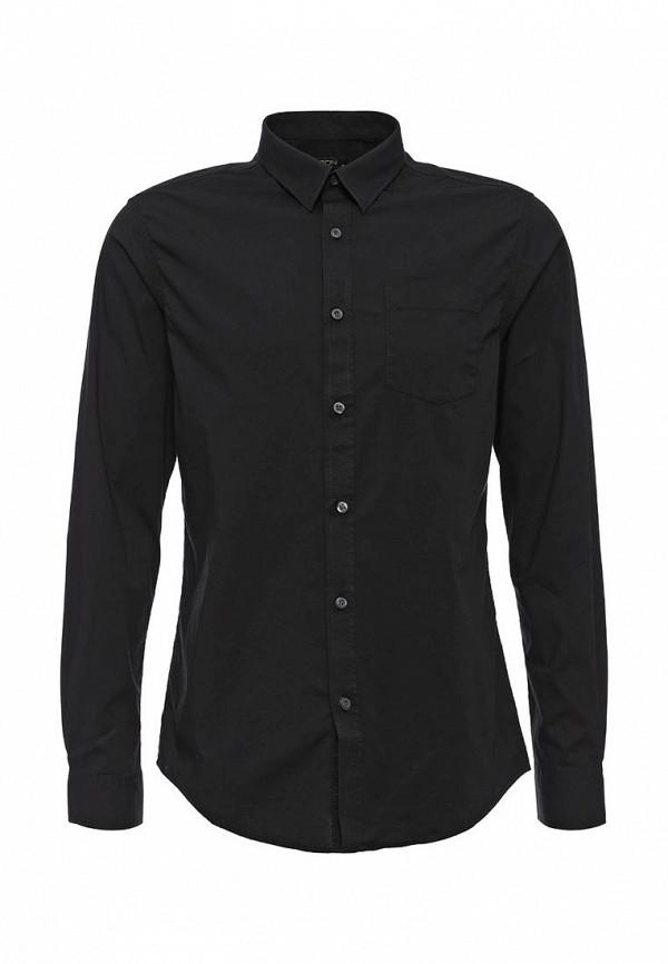 Рубашка с длинным рукавом Baon (Баон) B676539: изображение 1