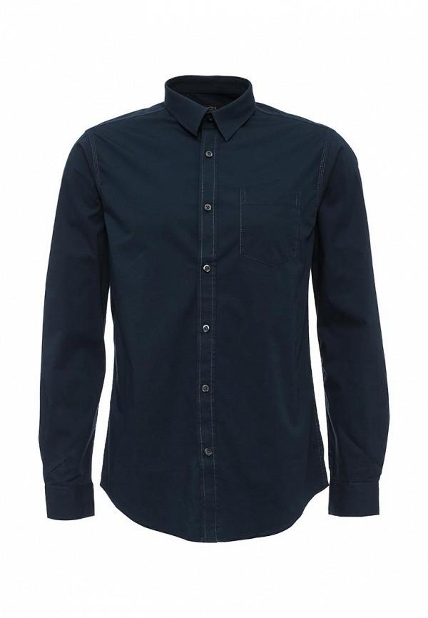Рубашка с длинным рукавом Baon (Баон) B676539: изображение 2