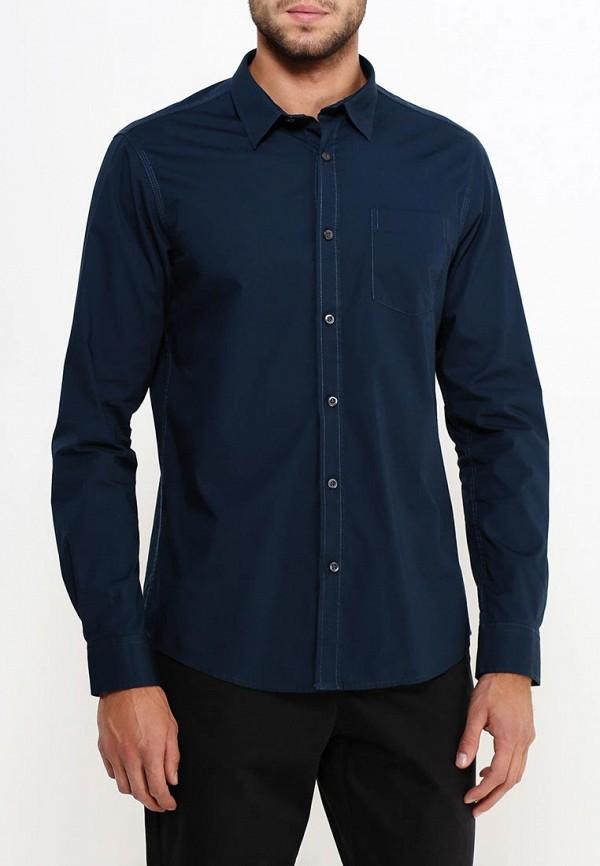 Рубашка с длинным рукавом Baon (Баон) B676539: изображение 4