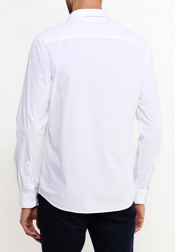 Рубашка с длинным рукавом Baon (Баон) B676539: изображение 5