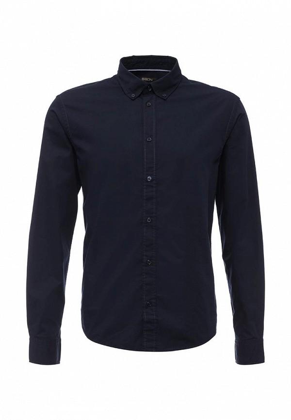 Рубашка с длинным рукавом Baon (Баон) B676541