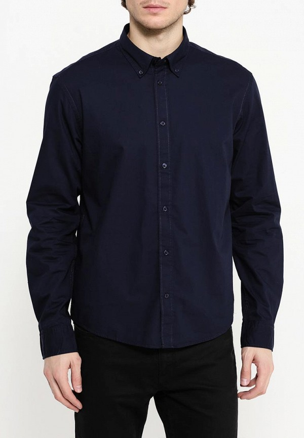 Рубашка с длинным рукавом Baon (Баон) B676541: изображение 3